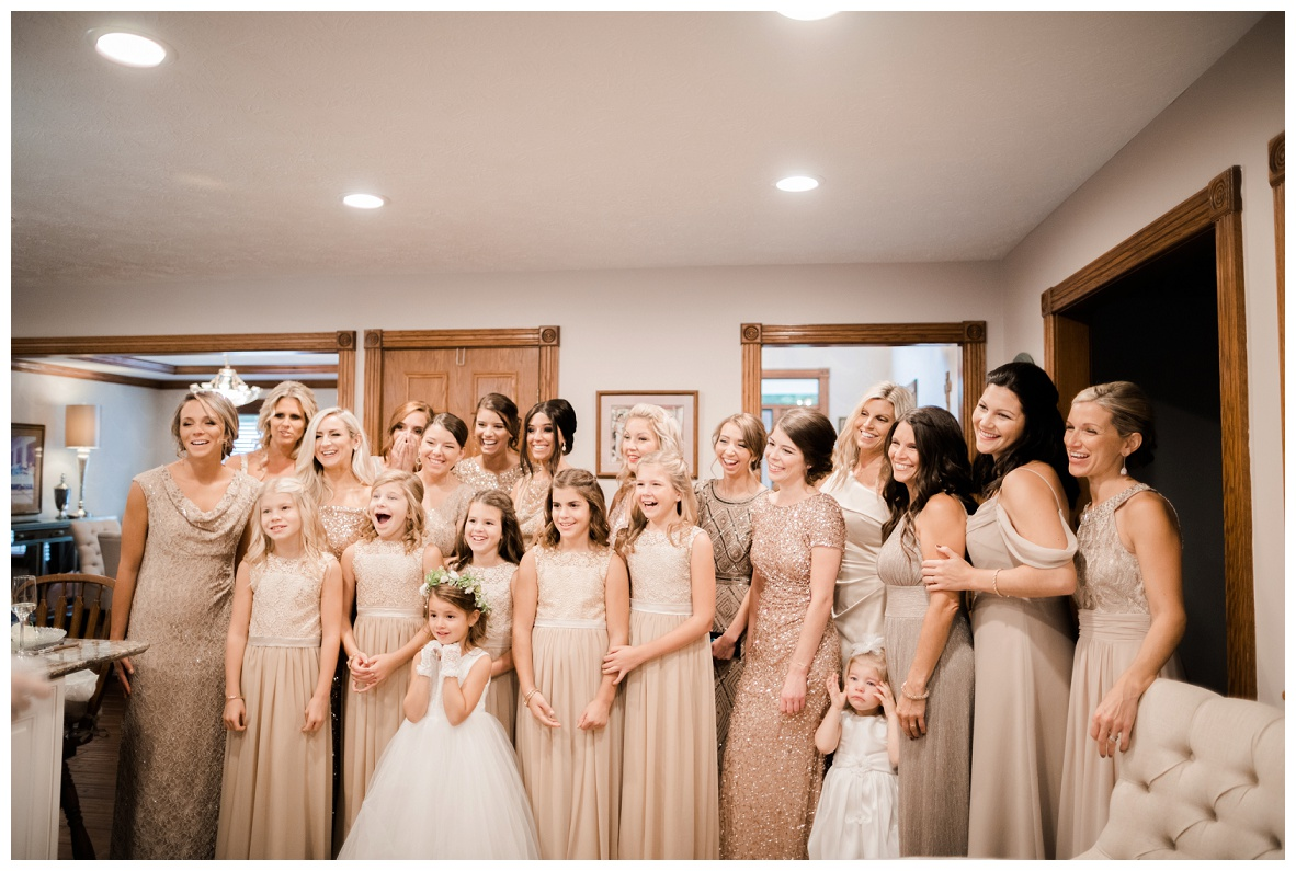 Cleveland Renaissance Wedding_0023.jpg