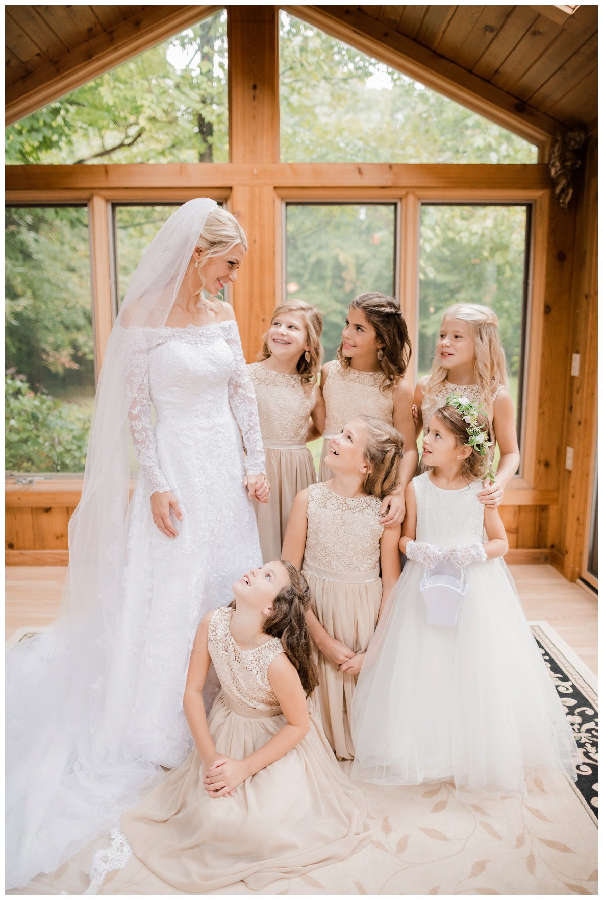 Cleveland Renaissance Wedding_0026.jpg
