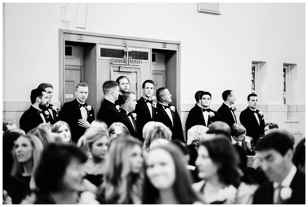 Cleveland Renaissance Wedding_0042.jpg