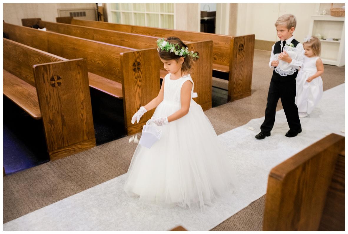 Cleveland Renaissance Wedding_0043.jpg