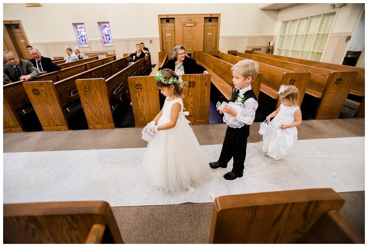 Cleveland Renaissance Wedding_0044.jpg