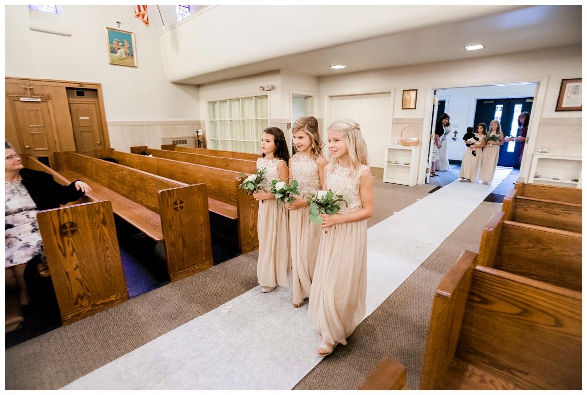 Cleveland Renaissance Wedding_0046.jpg
