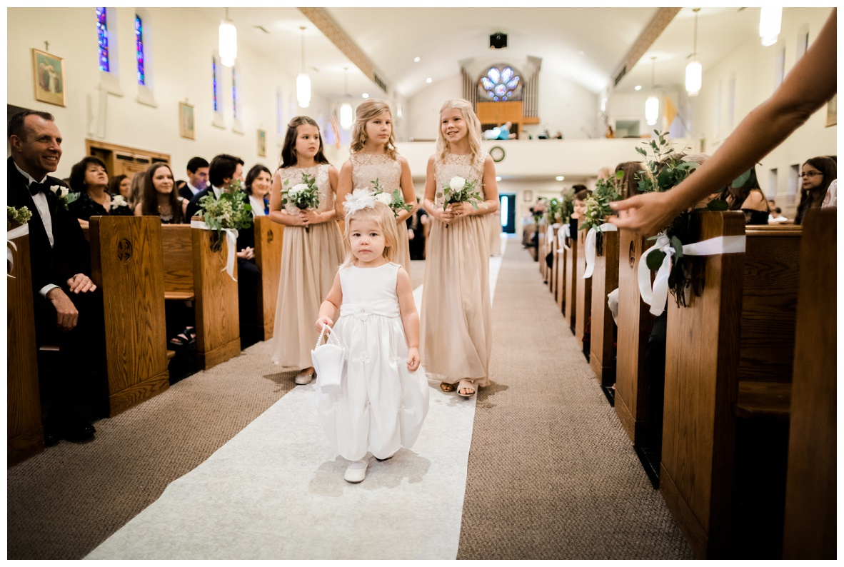 Cleveland Renaissance Wedding_0047.jpg
