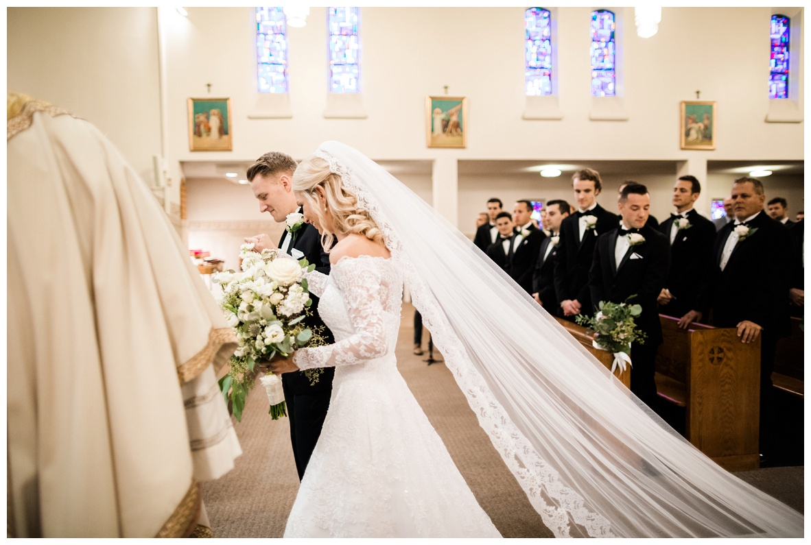 Cleveland Renaissance Wedding_0054.jpg