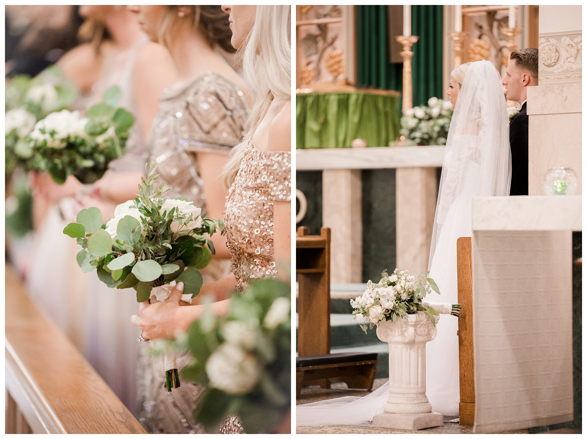 Cleveland Renaissance Wedding_0059.jpg