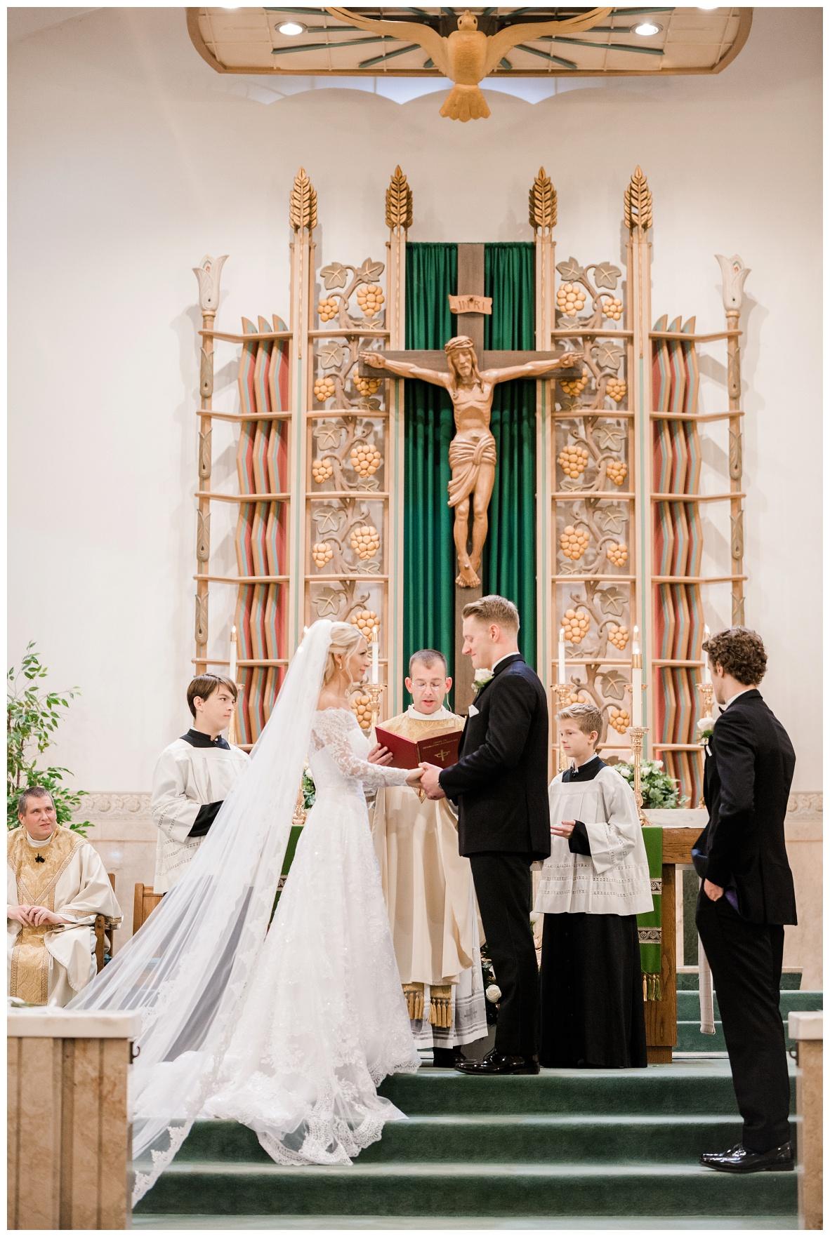 Cleveland Renaissance Wedding_0066.jpg