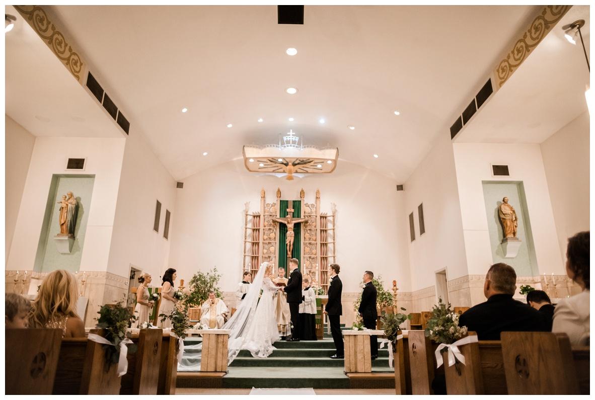 Cleveland Renaissance Wedding_0068.jpg