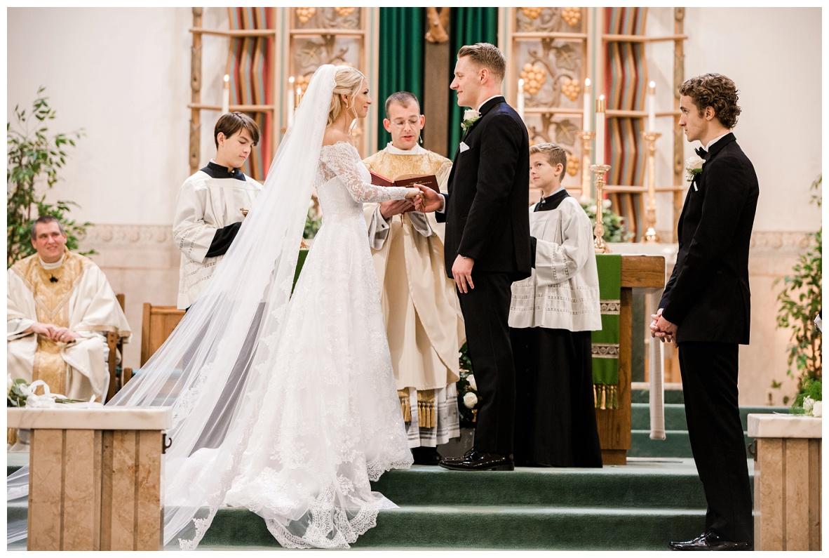 Cleveland Renaissance Wedding_0069.jpg