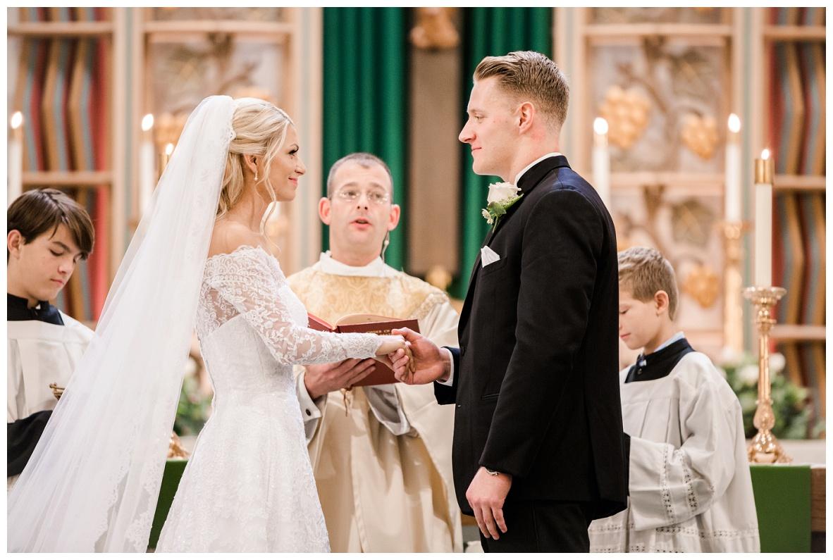 Cleveland Renaissance Wedding_0070.jpg