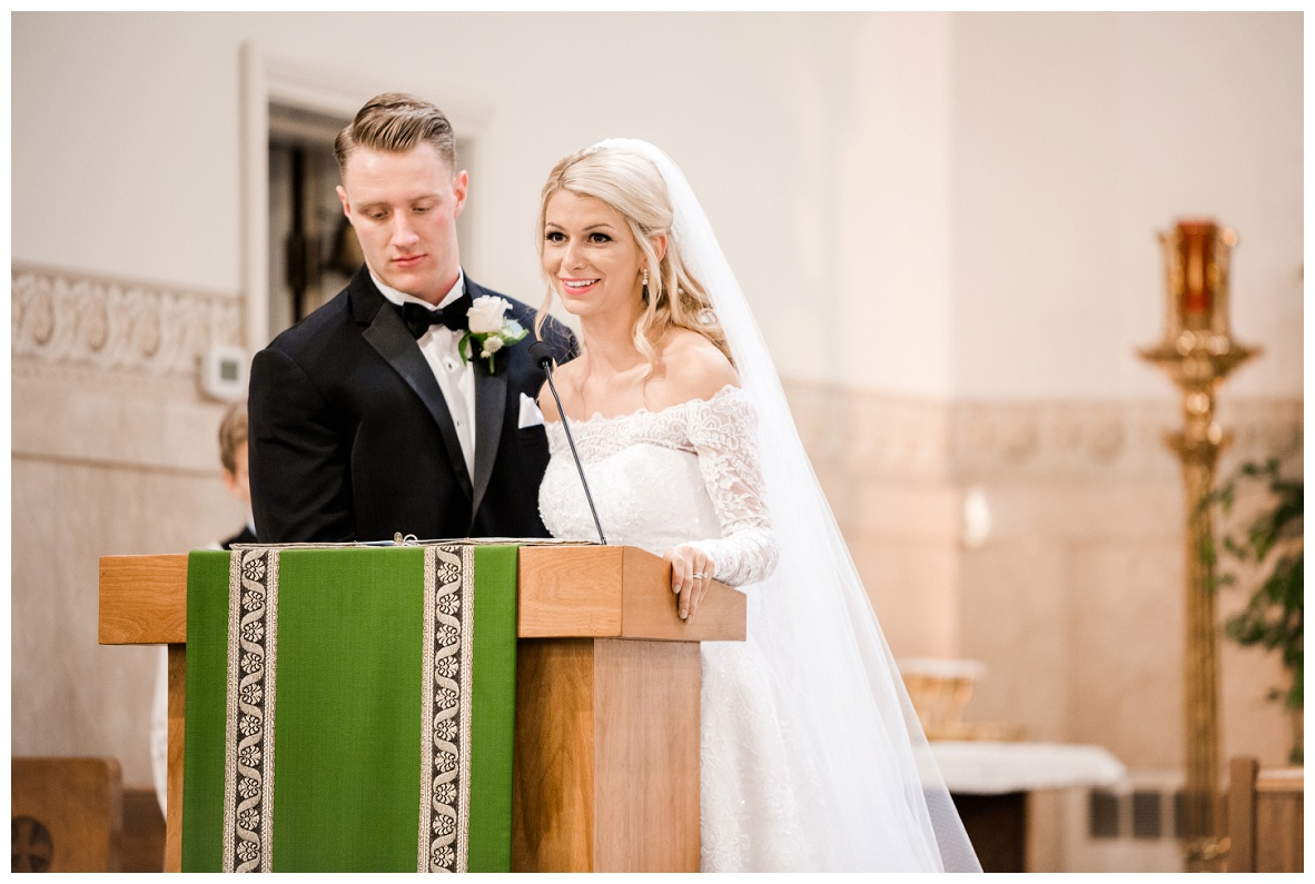 Cleveland Renaissance Wedding_0074.jpg