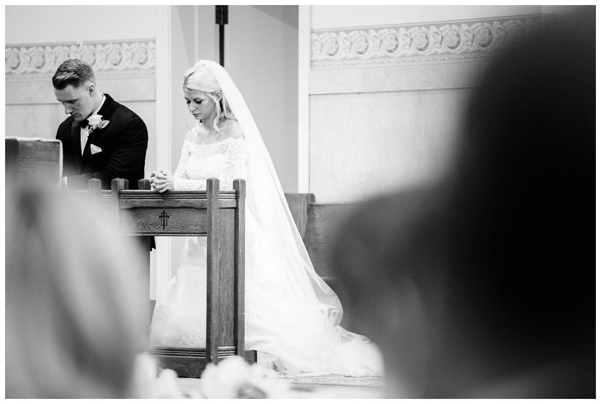 Cleveland Renaissance Wedding_0076.jpg