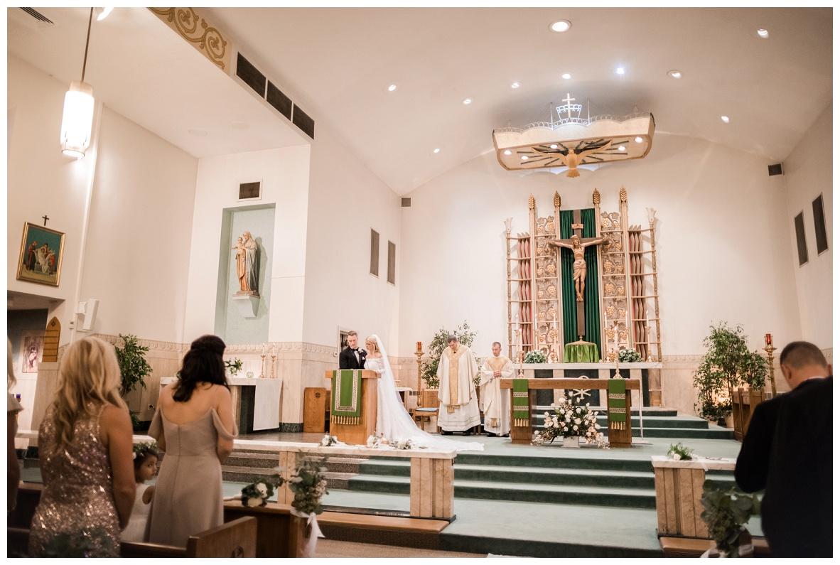 Cleveland Renaissance Wedding_0075.jpg