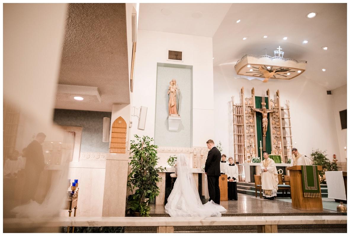 Cleveland Renaissance Wedding_0085.jpg