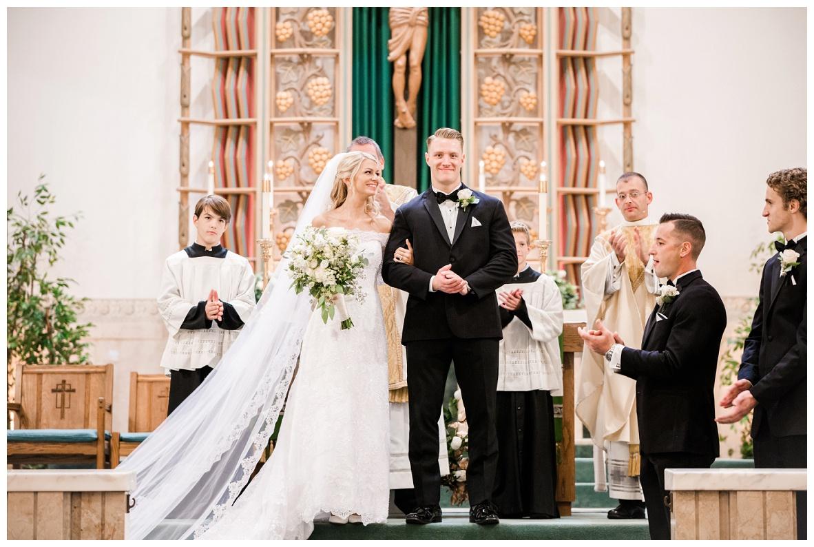 Cleveland Renaissance Wedding_0088.jpg
