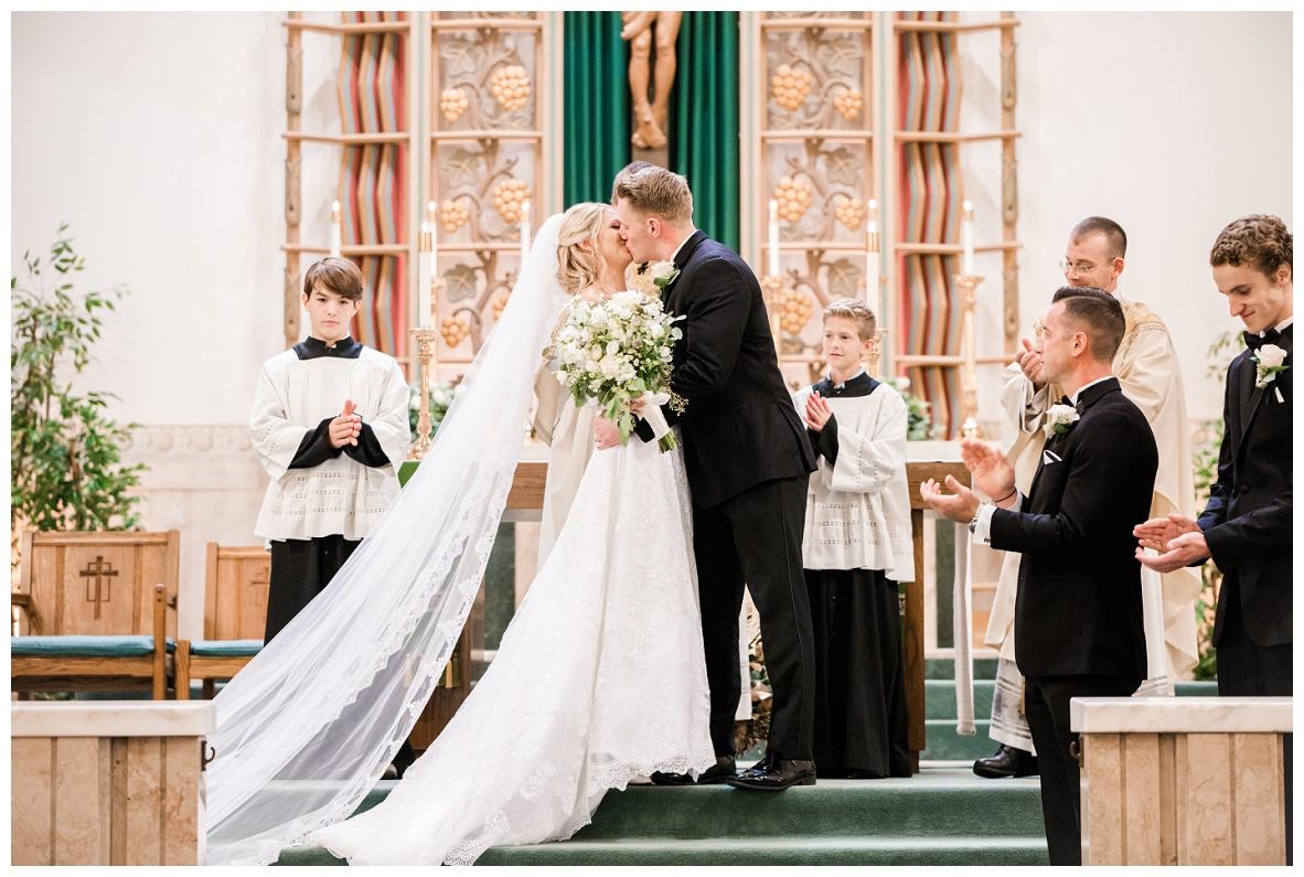 Cleveland Renaissance Wedding_0089.jpg