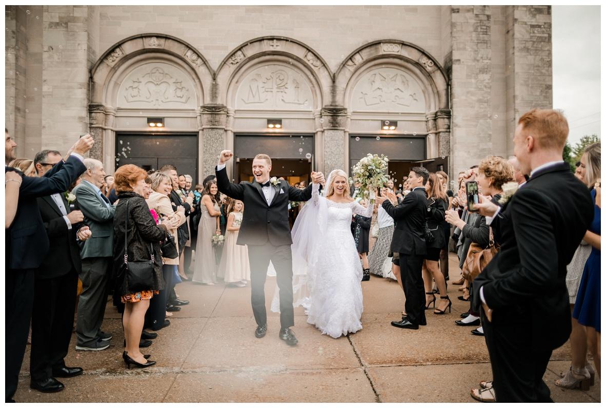 Cleveland Renaissance Wedding_0093.jpg