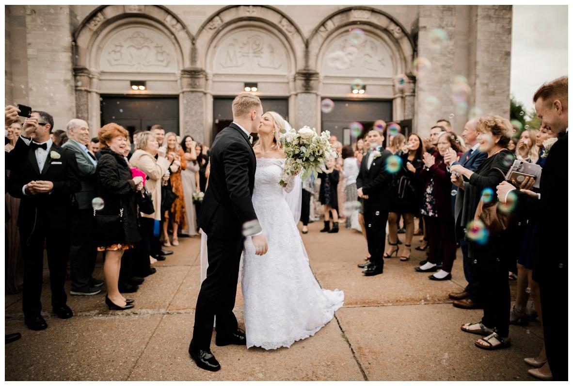 Cleveland Renaissance Wedding_0094.jpg