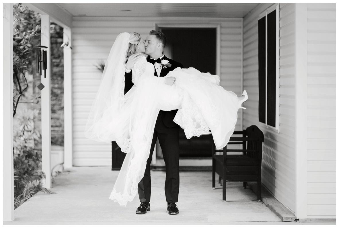Cleveland Renaissance Wedding_0097.jpg