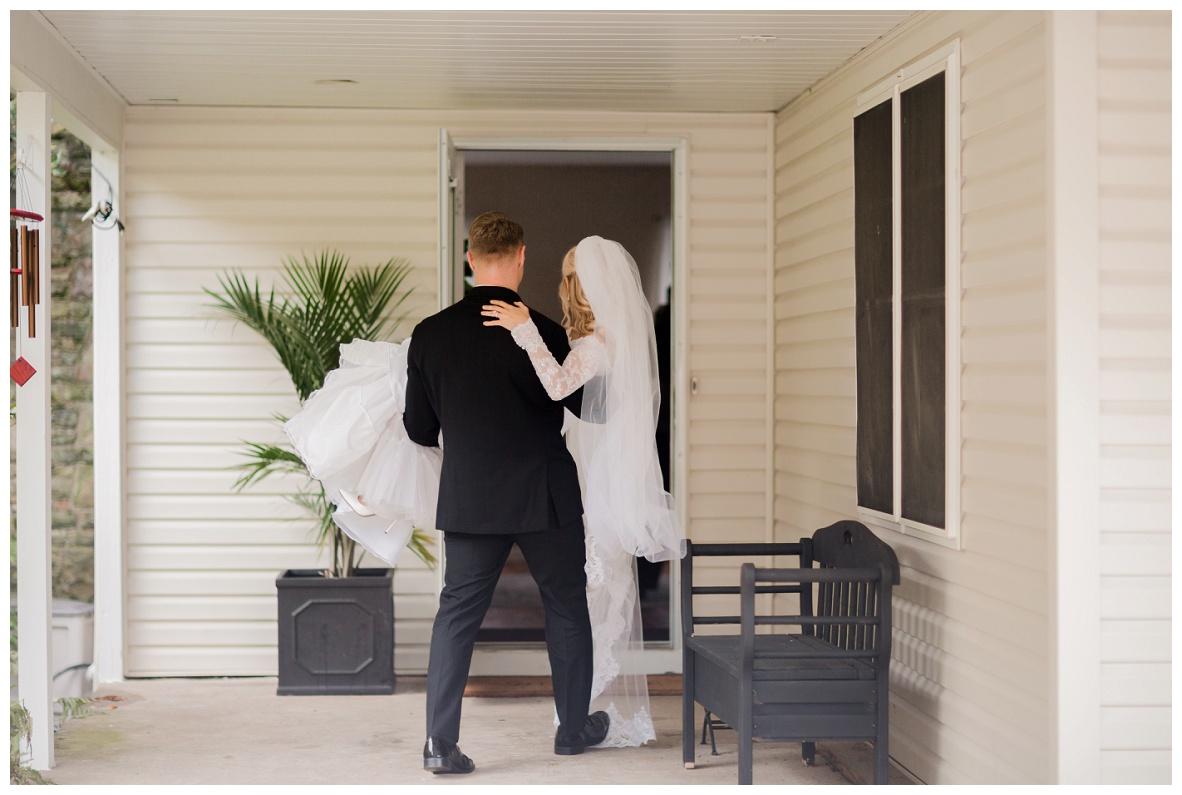 Cleveland Renaissance Wedding_0098.jpg