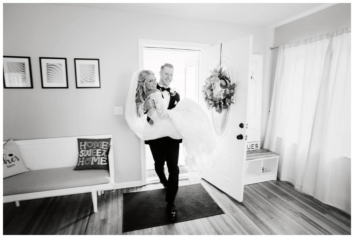 Cleveland Renaissance Wedding_0099.jpg