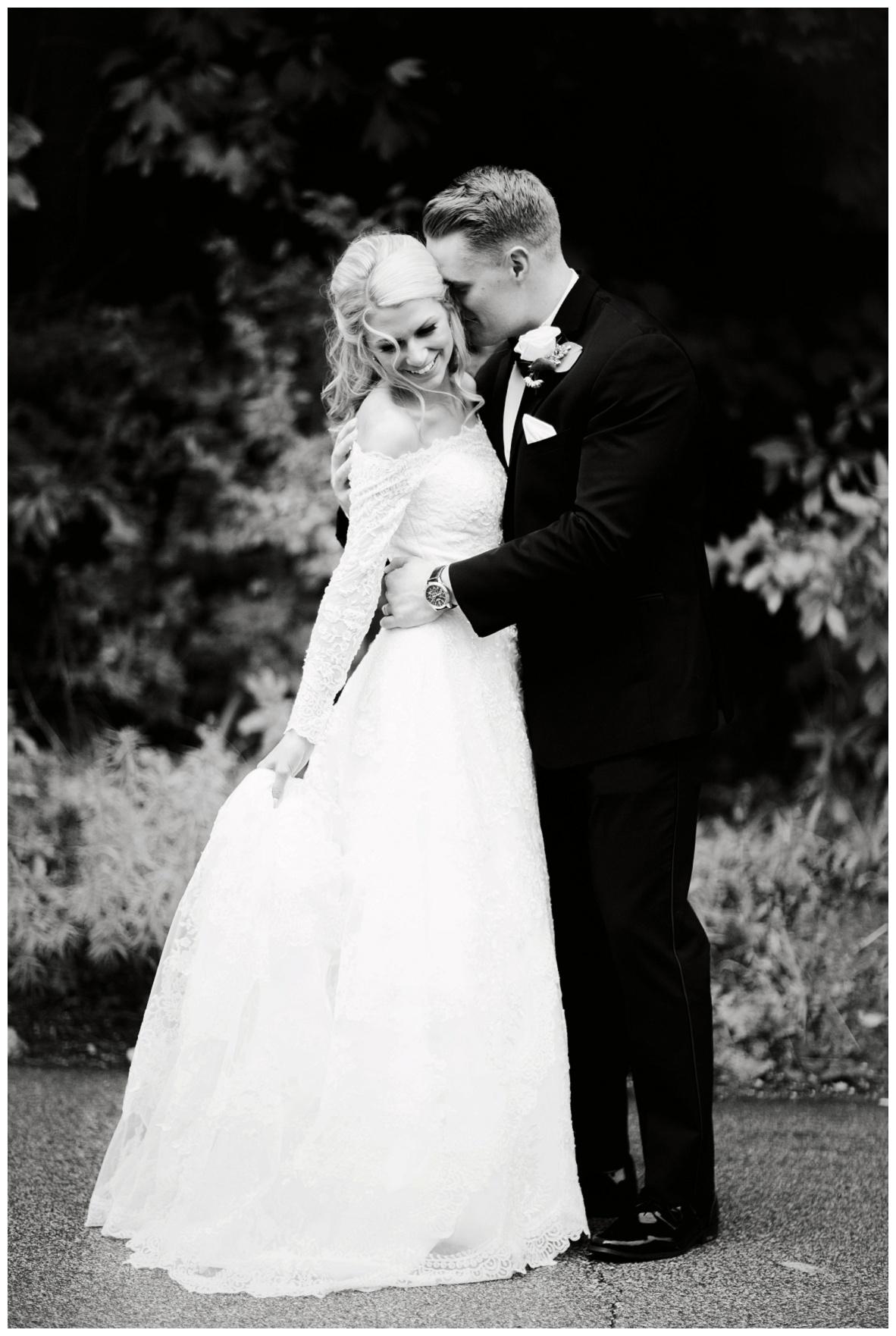 Cleveland Renaissance Wedding_0109.jpg