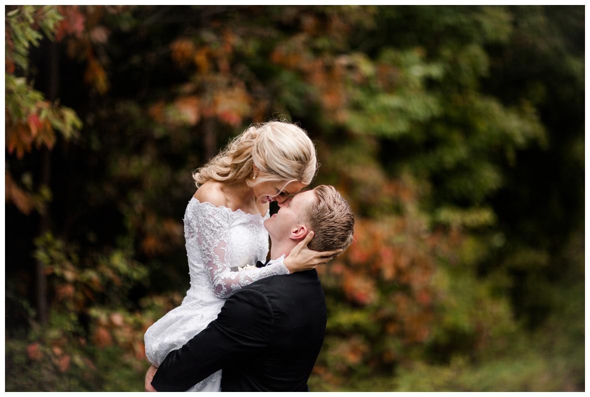 Cleveland Renaissance Wedding_0116.jpg