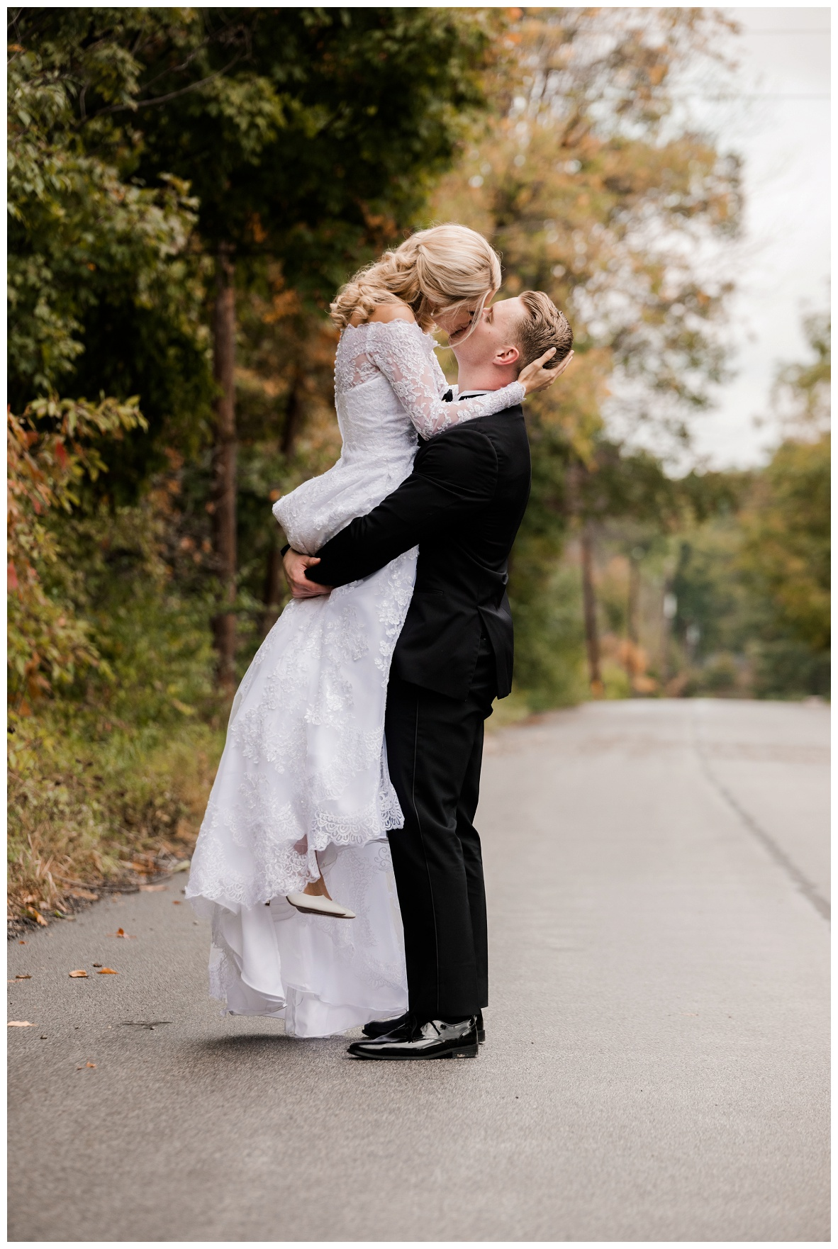 Cleveland Renaissance Wedding_0117.jpg