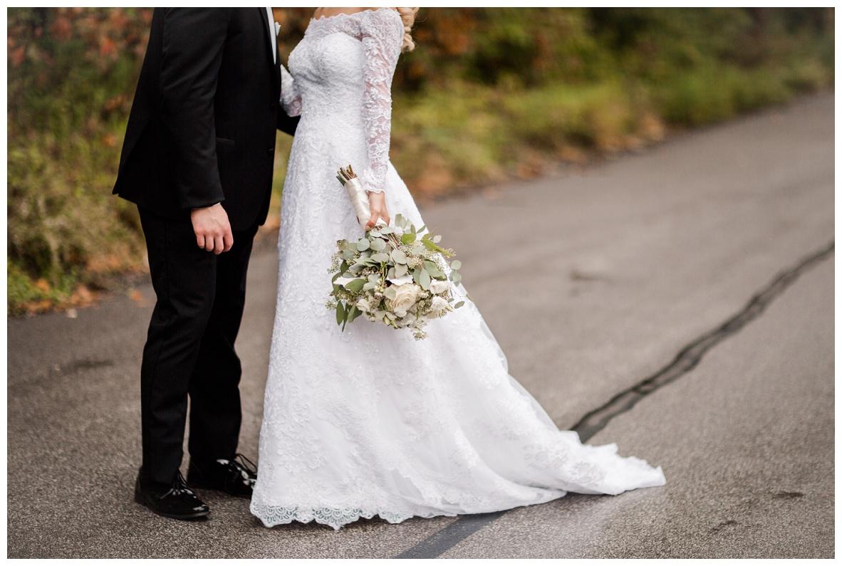 Cleveland Renaissance Wedding_0119.jpg