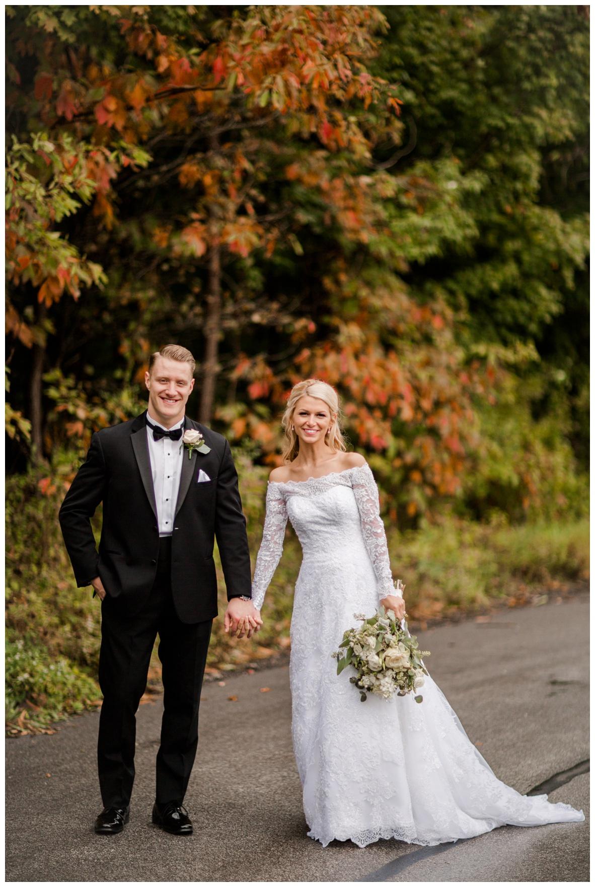 Cleveland Renaissance Wedding_0121.jpg