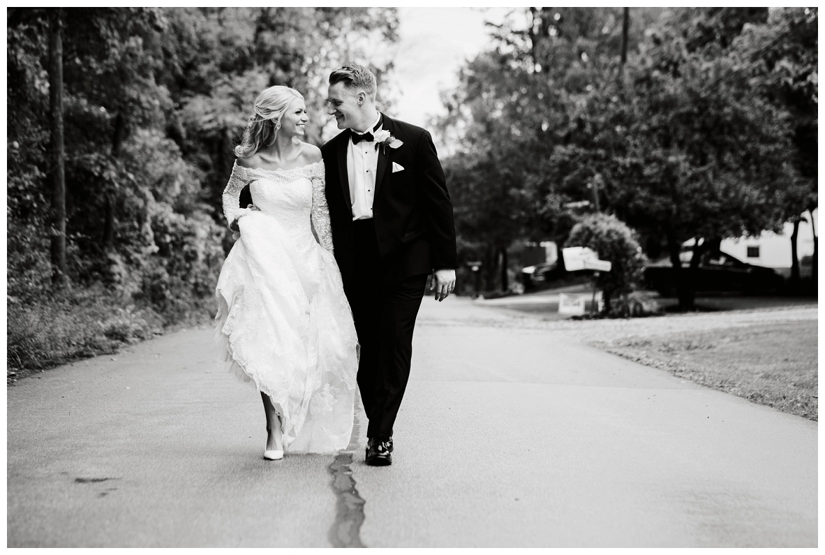 Cleveland Renaissance Wedding_0123.jpg