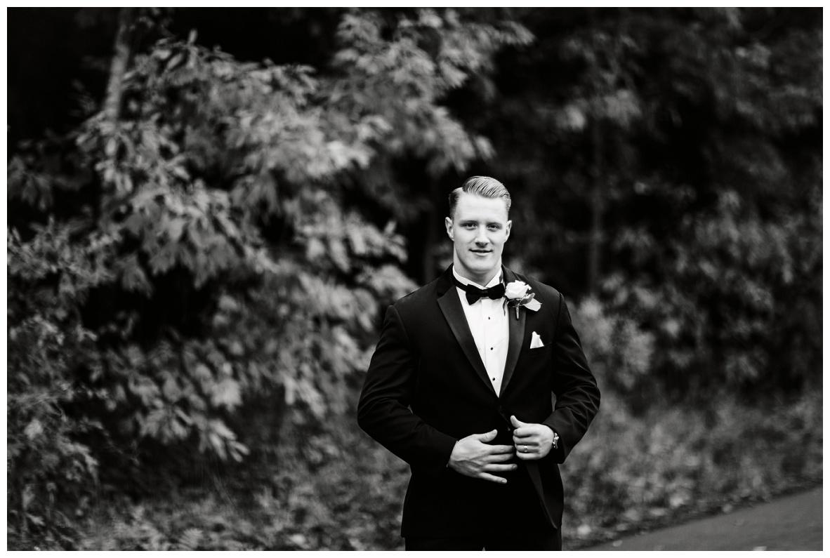 Cleveland Renaissance Wedding_0131.jpg