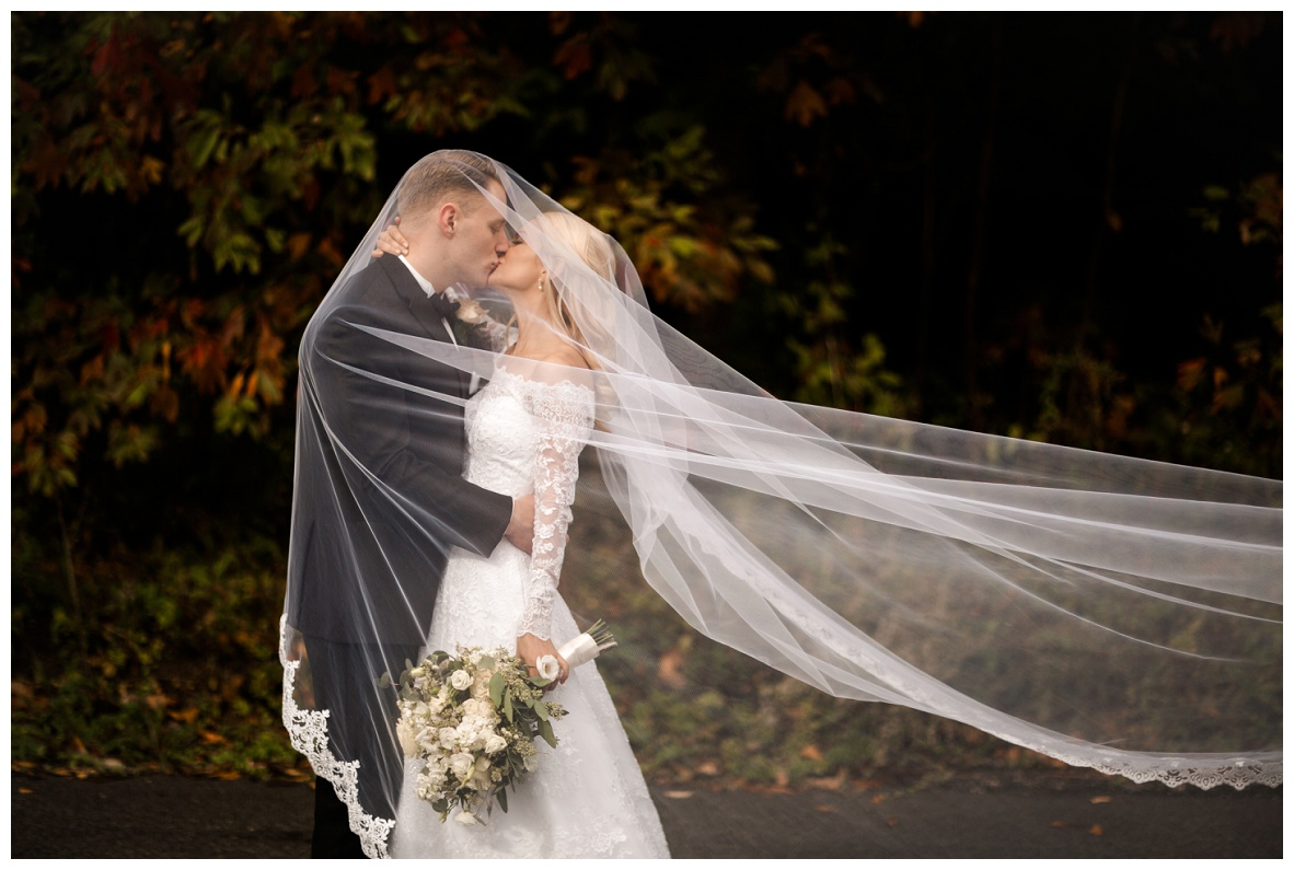 Cleveland Renaissance Wedding_0133.jpg
