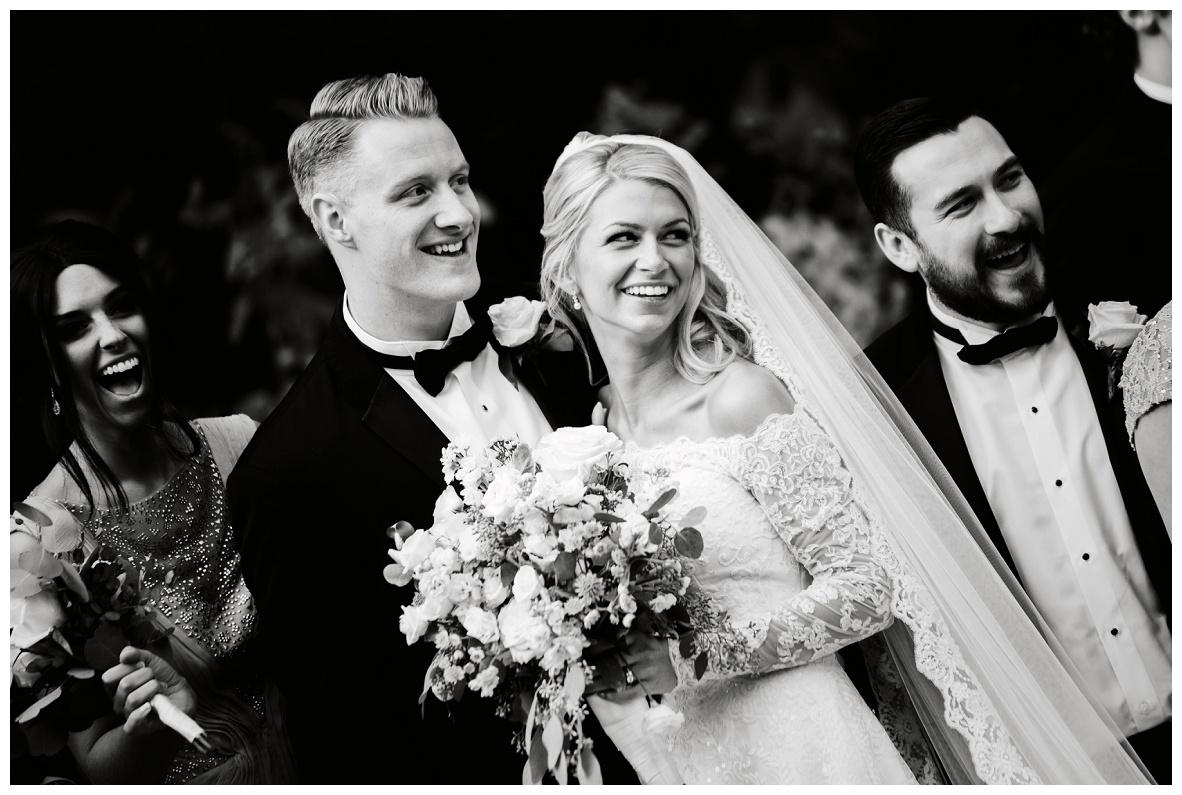 Cleveland Renaissance Wedding_0142.jpg
