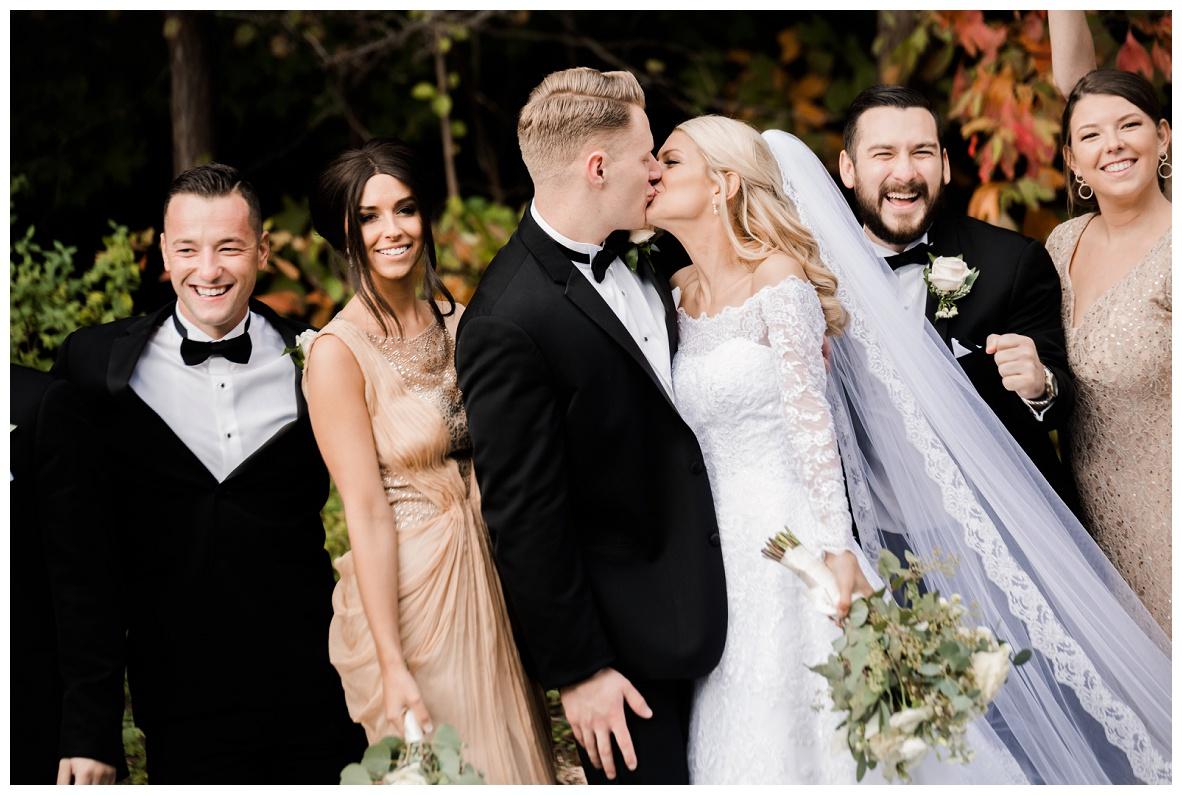 Cleveland Renaissance Wedding_0144.jpg