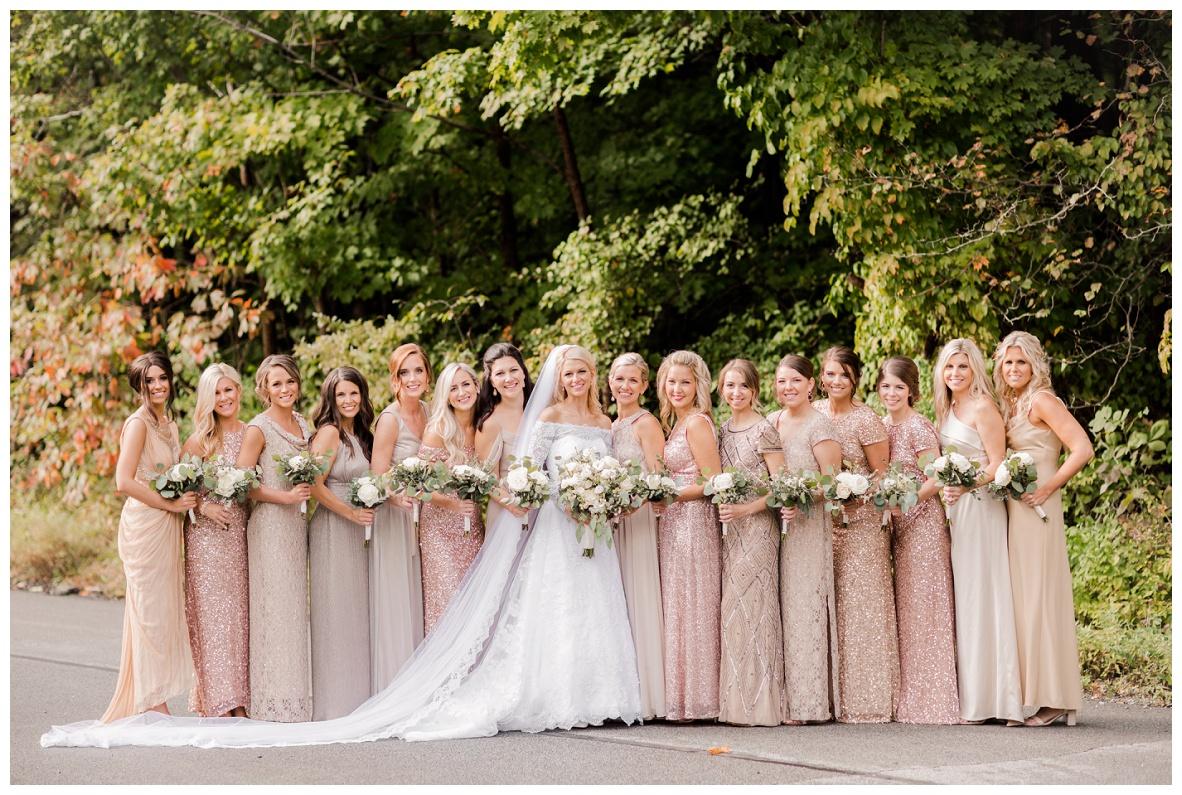 Cleveland Renaissance Wedding_0148.jpg