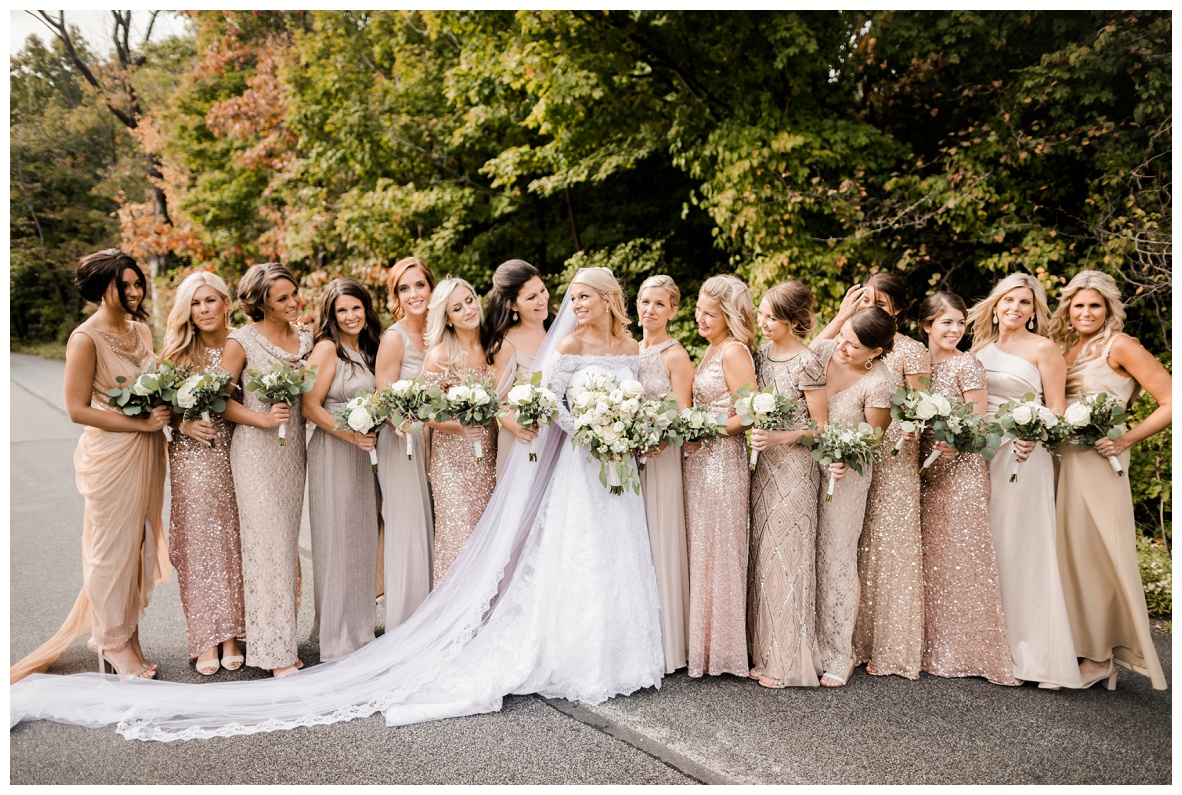 Cleveland Renaissance Wedding_0150.jpg