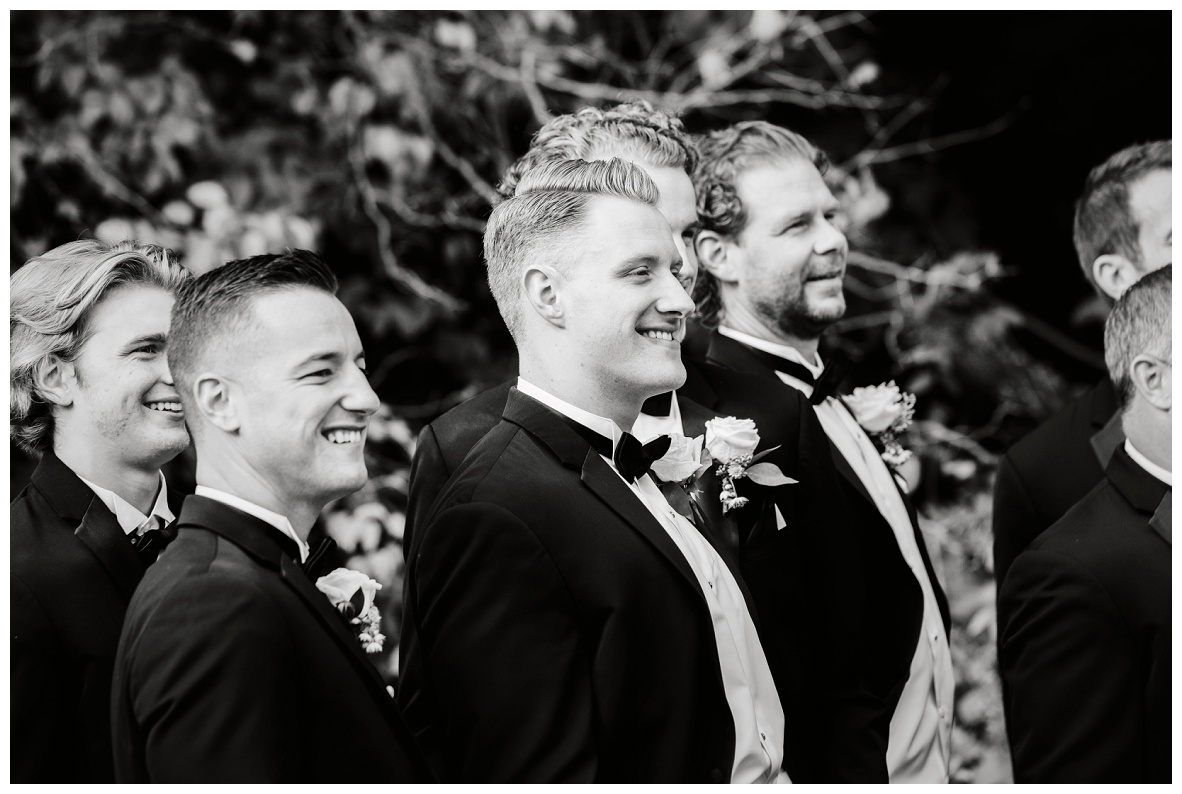 Cleveland Renaissance Wedding_0152.jpg
