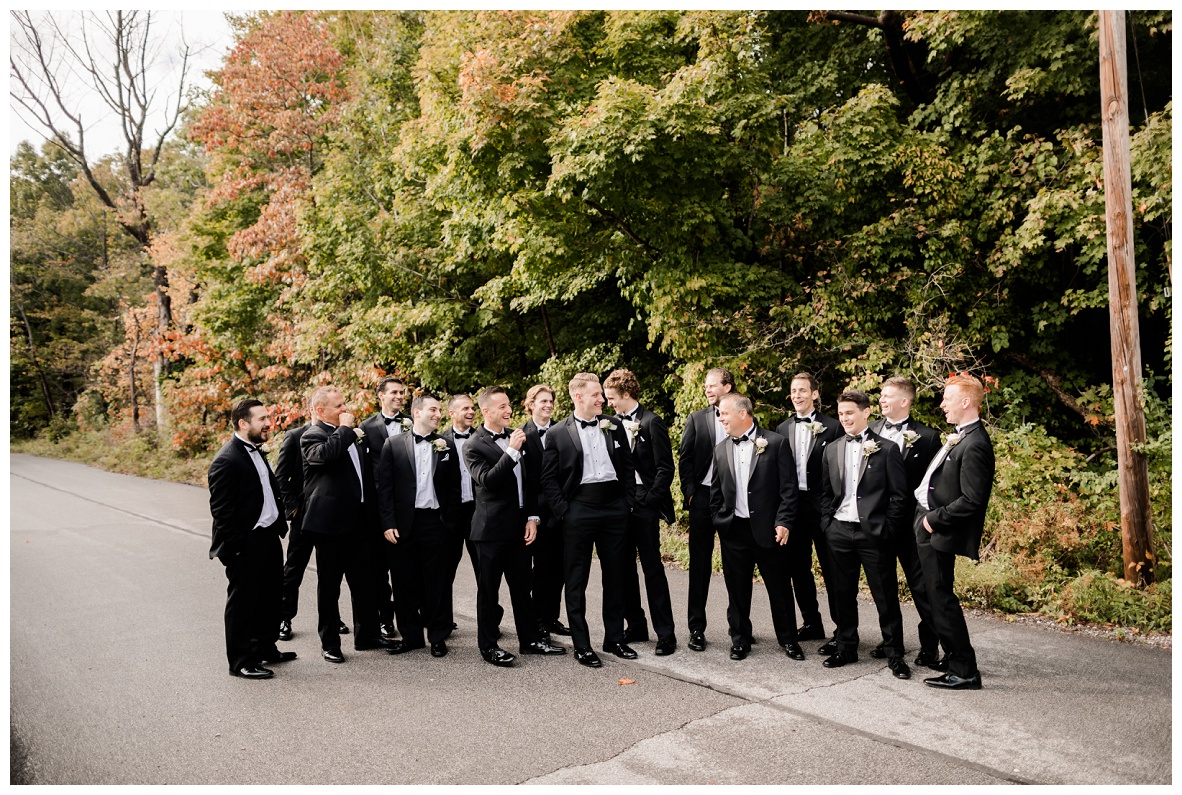 Cleveland Renaissance Wedding_0153.jpg