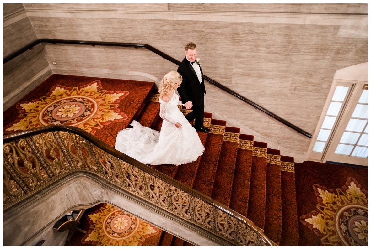 Cleveland Renaissance Wedding_0155.jpg