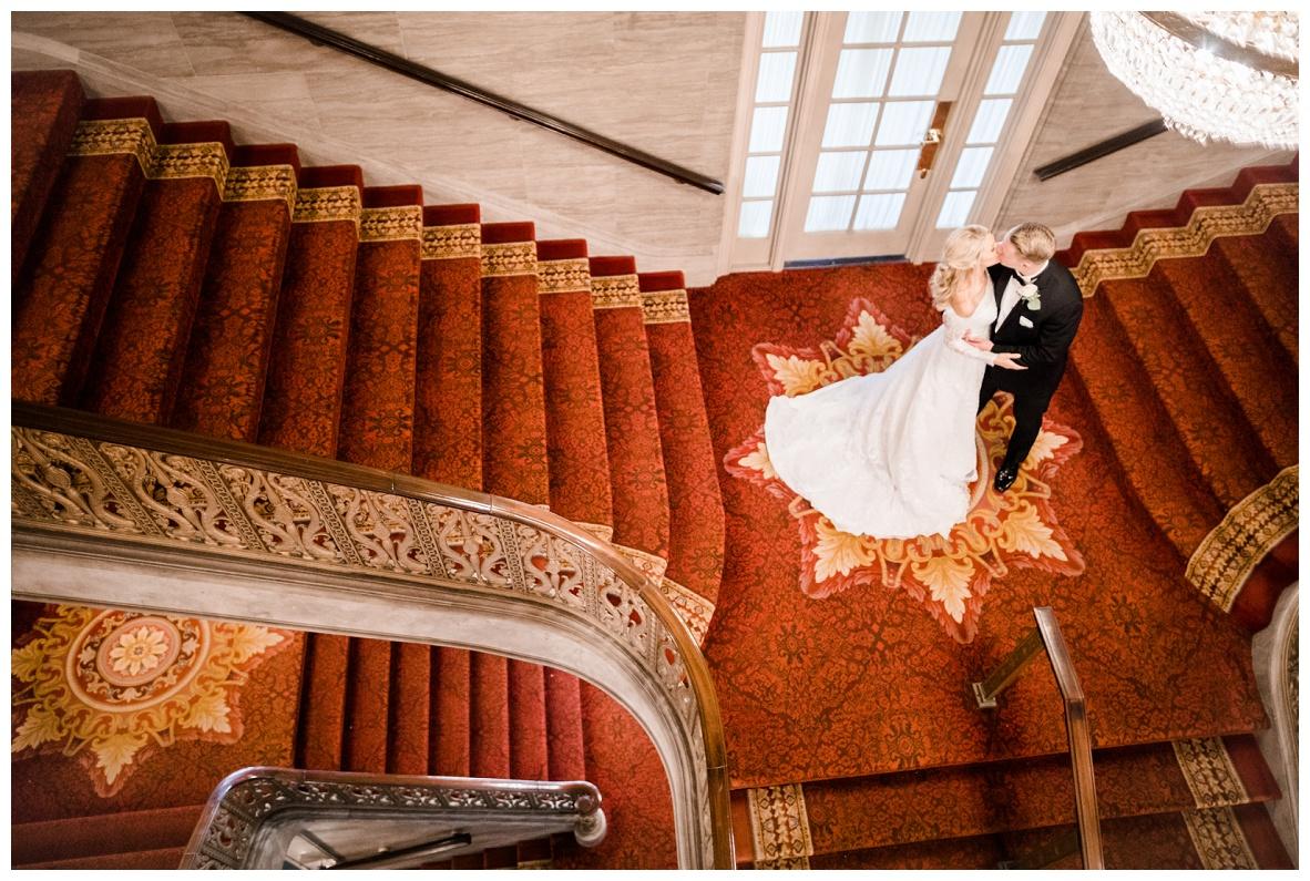 Cleveland Renaissance Wedding_0157.jpg
