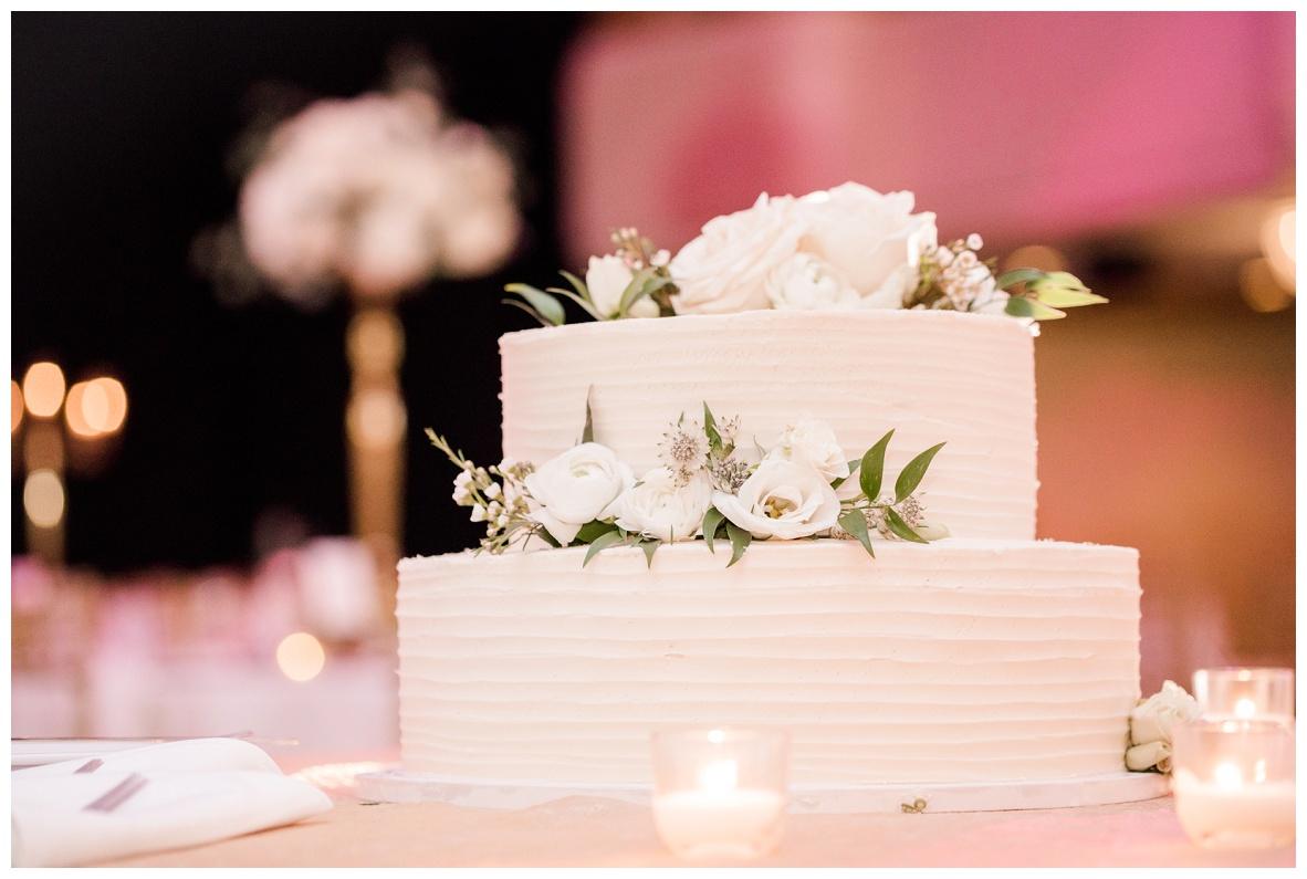 Cleveland Renaissance Wedding_0164.jpg
