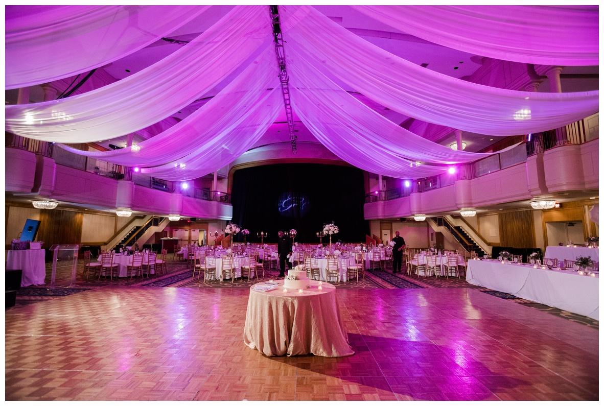 Cleveland Renaissance Wedding_0171.jpg