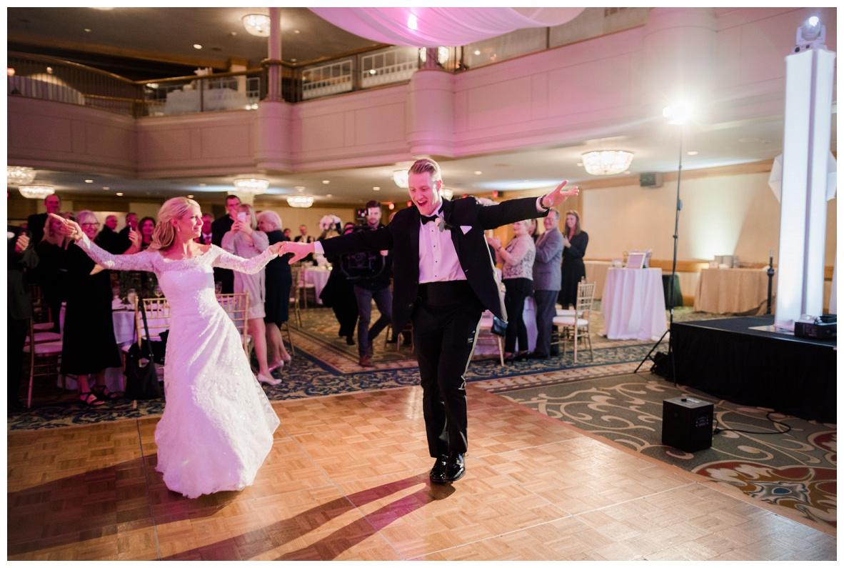 Cleveland Renaissance Wedding_0173.jpg