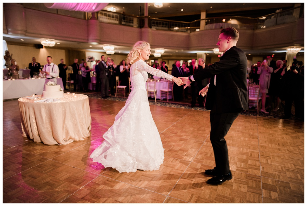 Cleveland Renaissance Wedding_0174.jpg