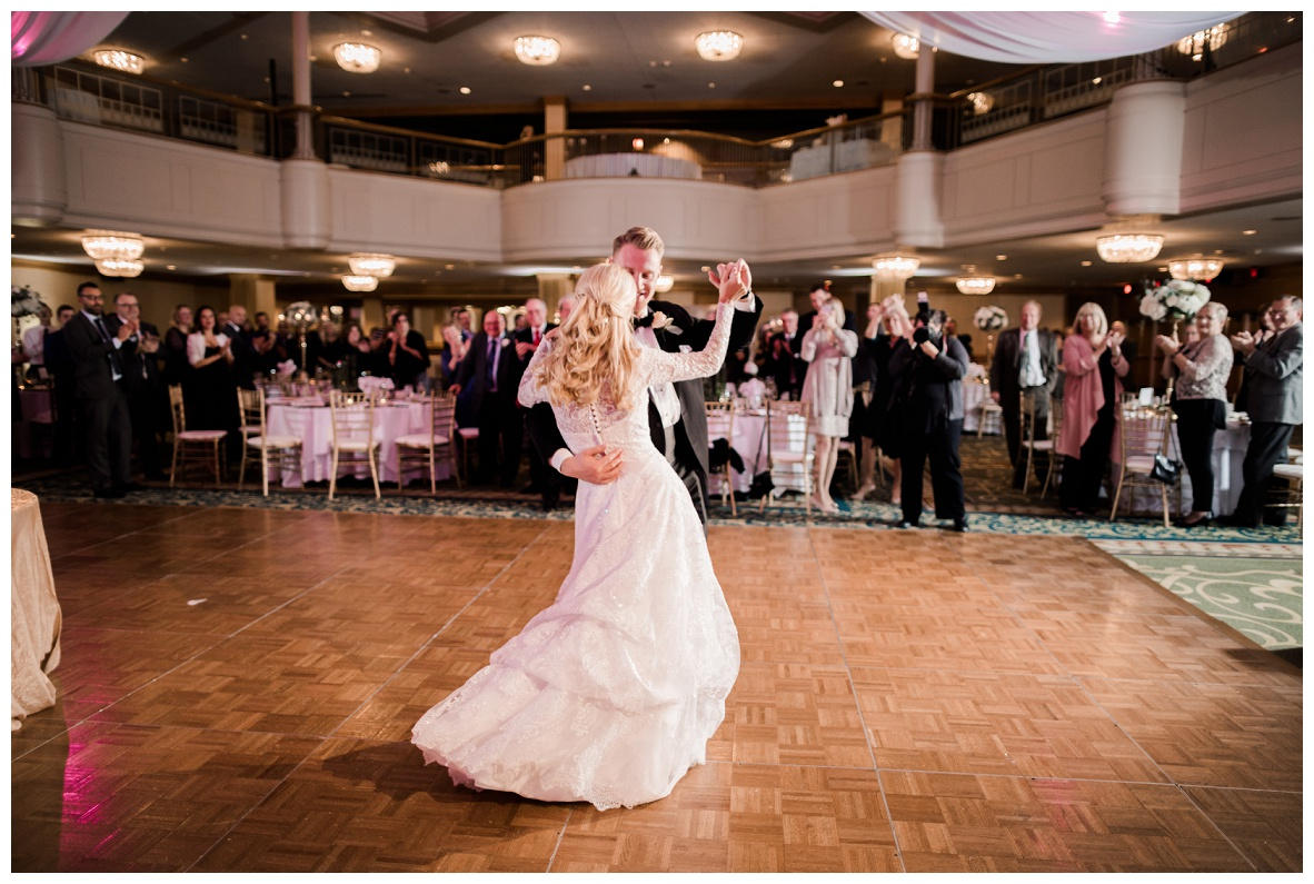 Cleveland Renaissance Wedding_0175.jpg