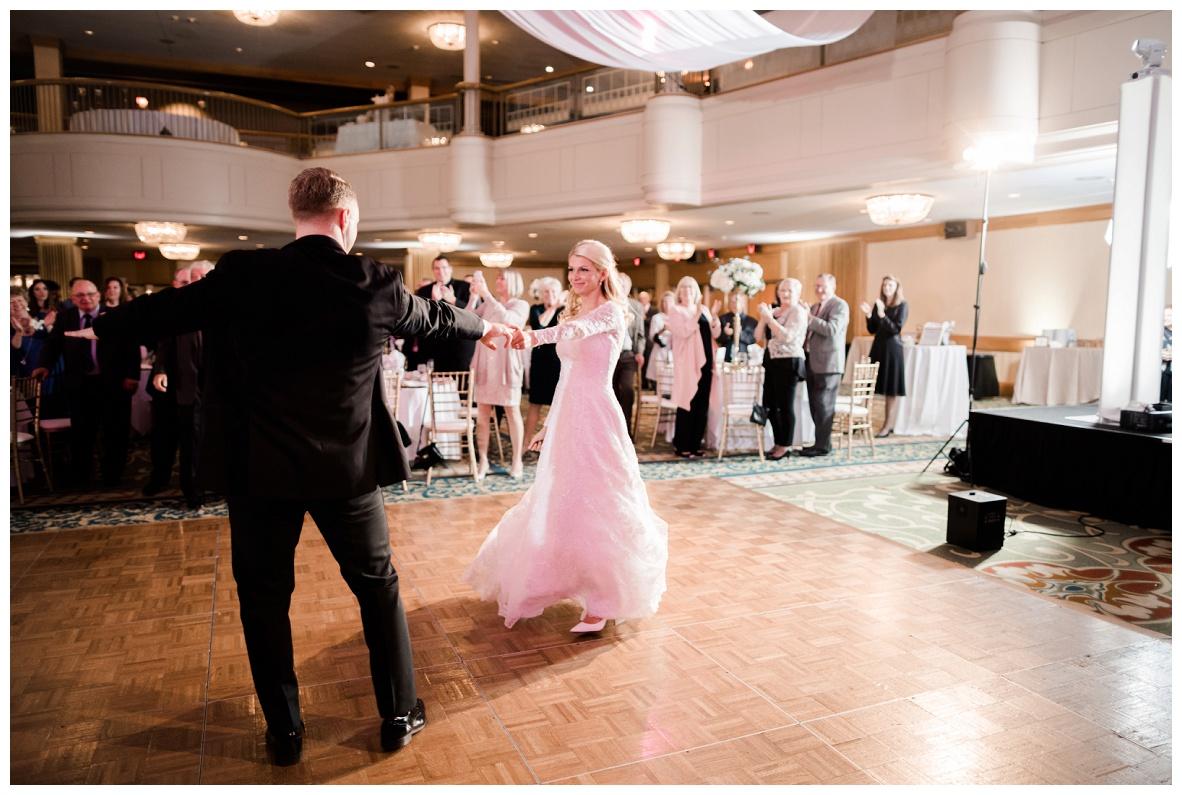 Cleveland Renaissance Wedding_0176.jpg