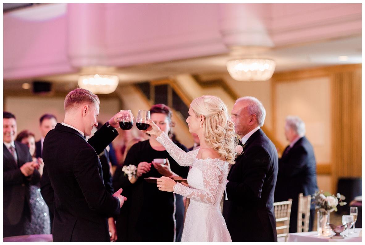 Cleveland Renaissance Wedding_0183.jpg