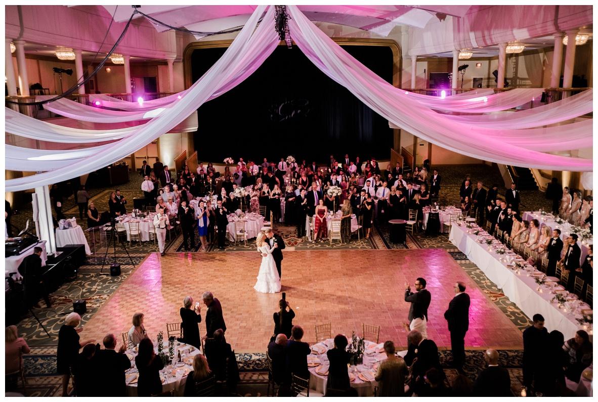 Cleveland Renaissance Wedding_0184.jpg