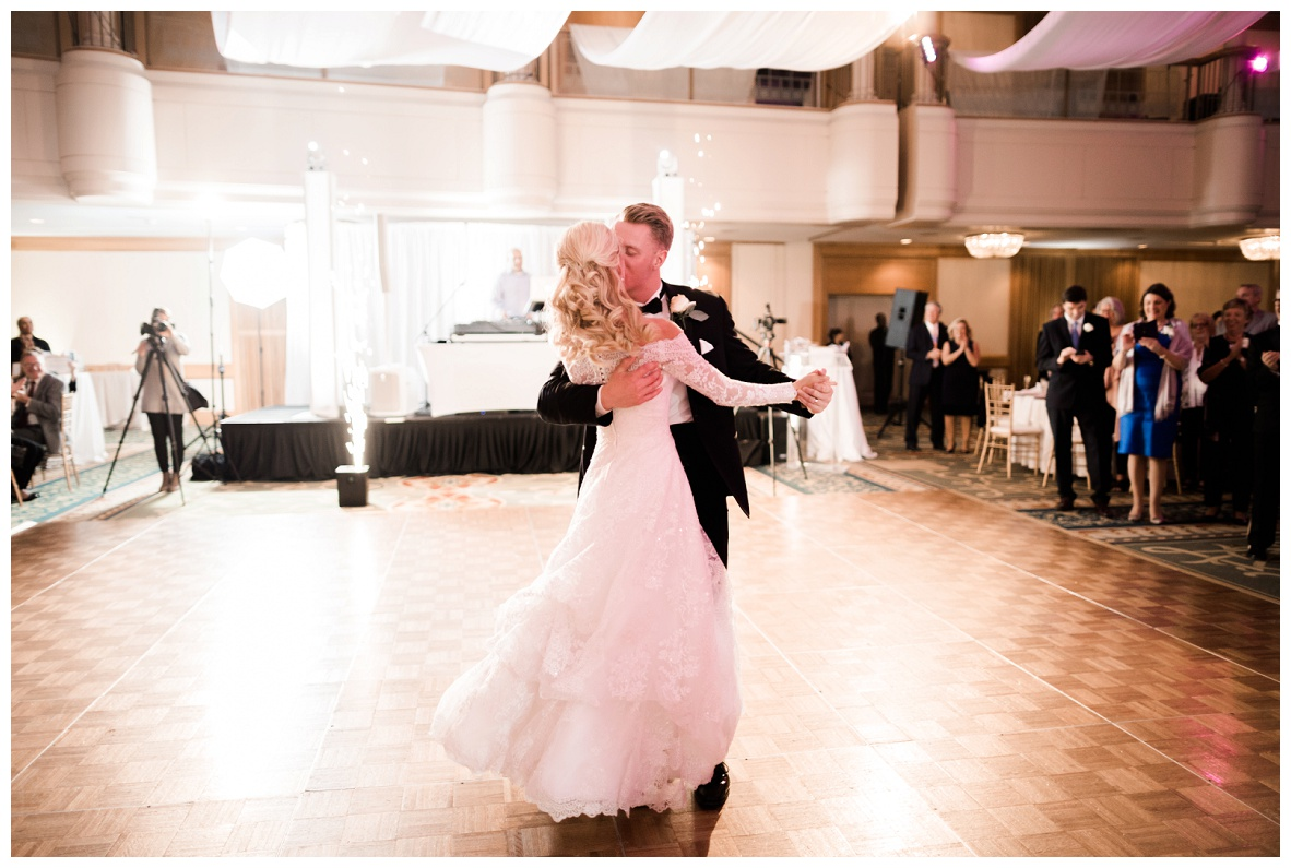 Cleveland Renaissance Wedding_0190.jpg