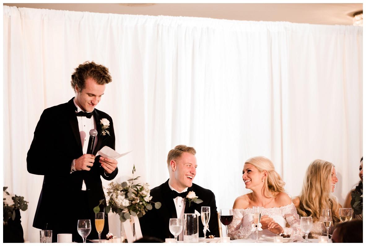 Cleveland Renaissance Wedding_0195.jpg